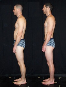 beforeafter2_md