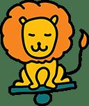 SmashingMag-Freebie-Hand-Drawn-Doodle-Icon-Set 50