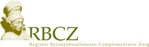 RBCZ haptotherapie Baak Nijmegen