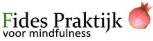 mindfulness samenwerking haptotherapie Baak Nijmegen