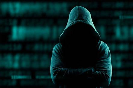 Keselamatan Siber: Open Source bukan punca kelemahan keselamatan siber