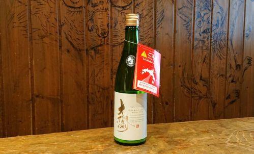 sake-daishinshu-sp-jg