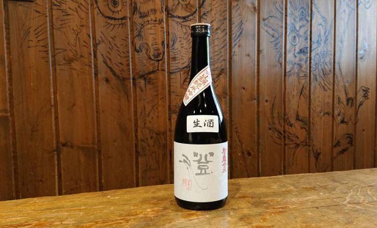 sake-tosui-miyamanishiki-n-jg