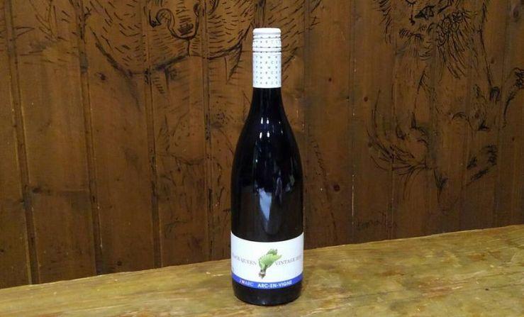 wine-alcanvigne-b-r