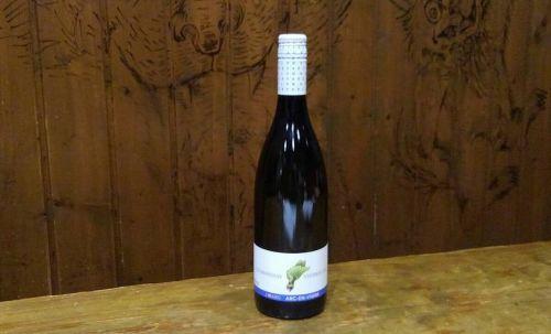 wine-alcanvigne-c-w