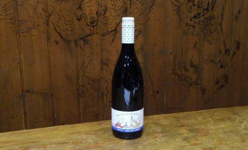 wine-alcanvigne-d-r