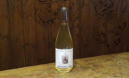 wine-kamoshika-d-s