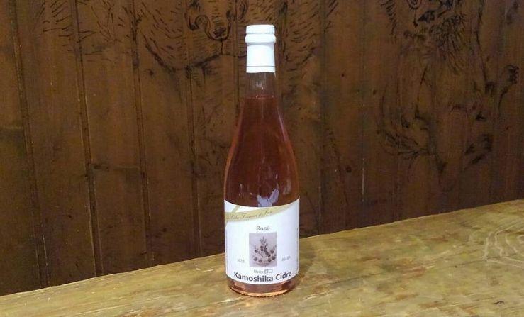 wine-kamoshika-f-s