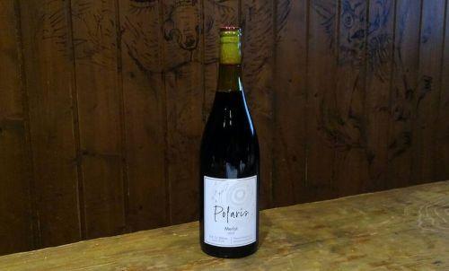 wine-lemilieu-a-r