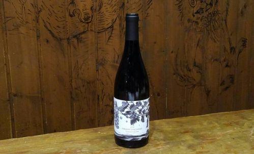 wine-nagomi-c-w