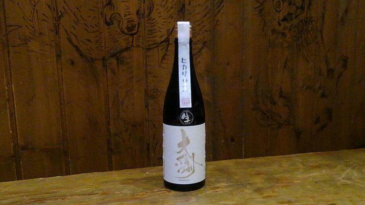 sake-daishinshu-hikari-jg