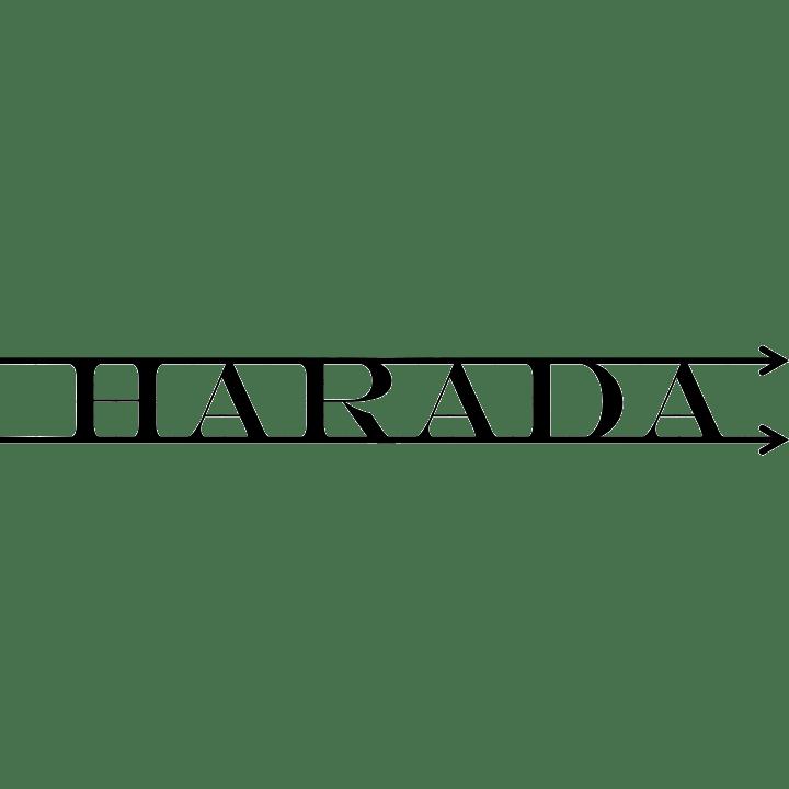 haradalogo2