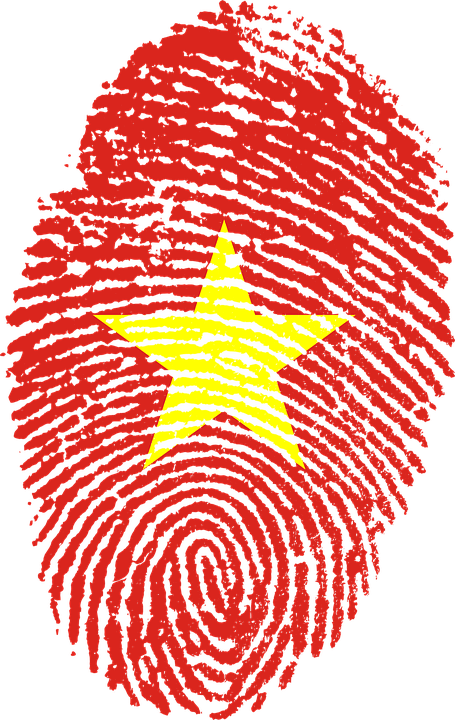vietnam-passport
