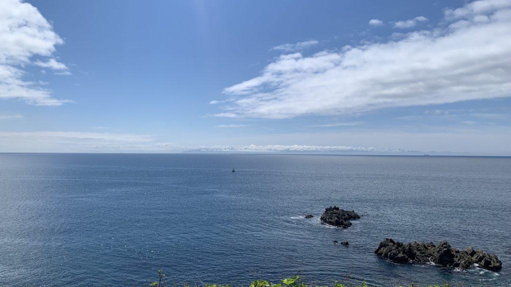 北海道移住5年目。決め手は開拓の魂と侍の涙だった