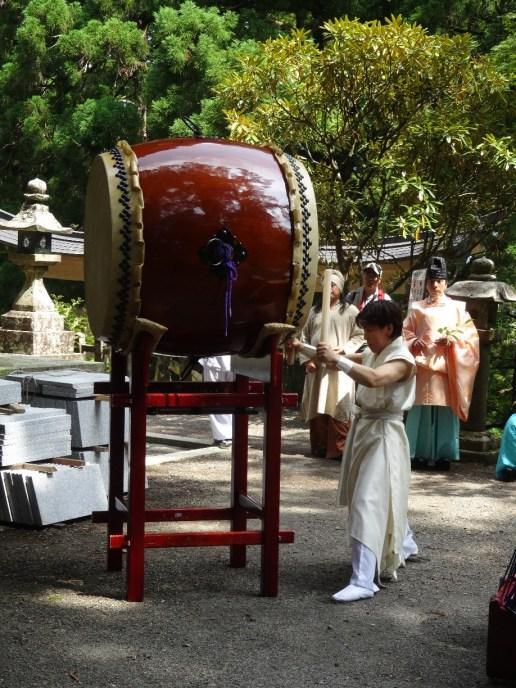 玉置神社8