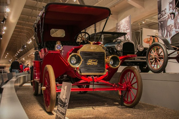 img_0496_Henry_Ford_Musseum_20170117
