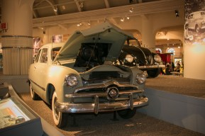 img_0505_Henry_Ford_Musseum_20170117