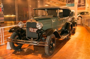 img_0517_Henry_Ford_Musseum_20170117