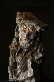 2017-11-15 Luther Ausstellung Birck (12a)