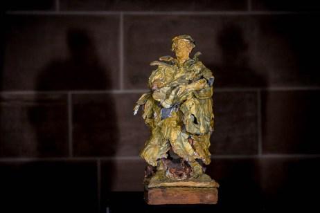 2017-11-15 Luther Ausstellung Birck (38a)