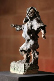 2017-11-15 Luther Ausstellung Birck (63a)