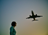 Flughafen_Landung_RobertAgthe@flickr (CC BY 2.0)