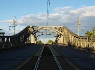 ingolfBLN_Bösebrücke@flickr (CC BY 2.0)