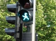 Ampelmännchen | alex.ch @ flickr.com (CC BY 2.0)