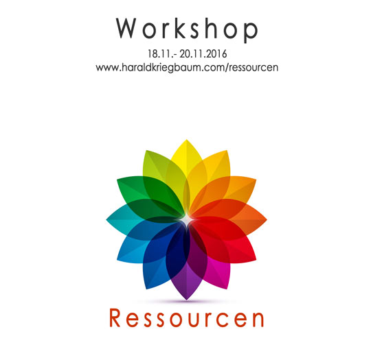workshop_ressourcen_head_540