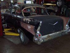1957 Chevy AU (1)