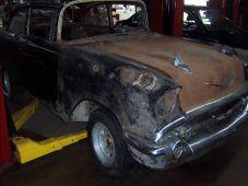 1957 Chevy AU (3)
