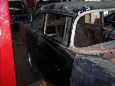 1957 Chevy AU (33)