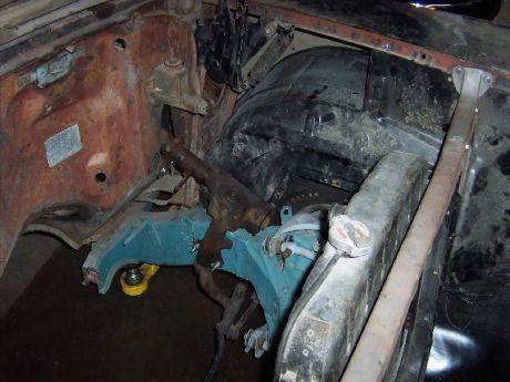 1957 Chevy AU (35)