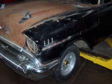 1957 Chevy AU (4)