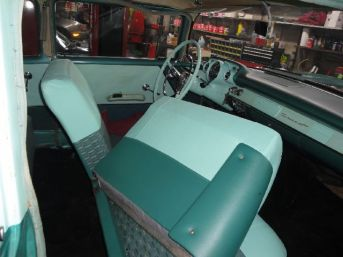 1957 Chevy Green (25)