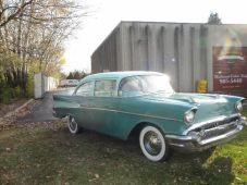 1957 Chevy Green (35)
