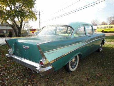 1957 Chevy Green (36)