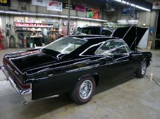 1966 Chevy (2)