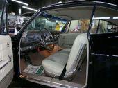 1966 Chevy (46)