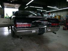 1966 Chevy (52)