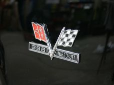 1966 Chevy (57)