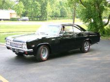 1966 Chevy (69)