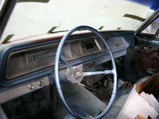 1966 Chevy (88)