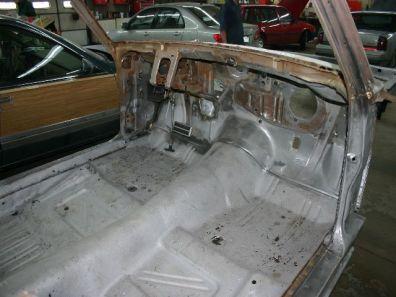 1971 Dart (27)