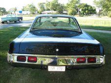 1971 Dart (4)