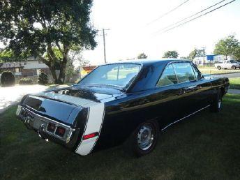 1971 Dart (5)