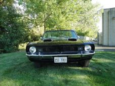 1971 Dart (7)
