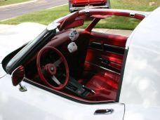 1975 Corvette (12)