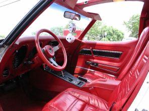1975 Corvette (13)