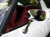 1975 Corvette (6)